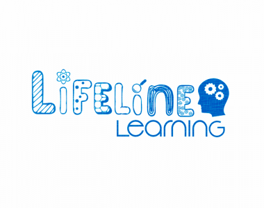 Lifeline-learning