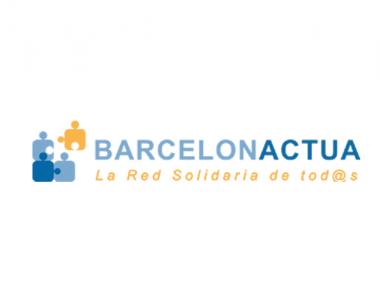barcelona-actua