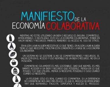 consumo-colaborativo-manifiesto-ouishare