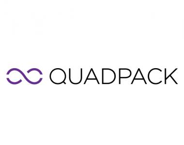 quadpak