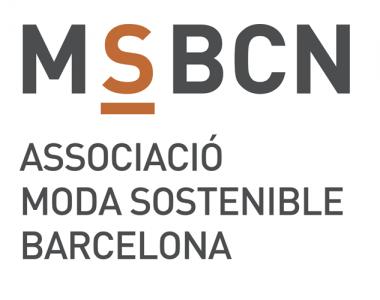 msbcn-encuentro