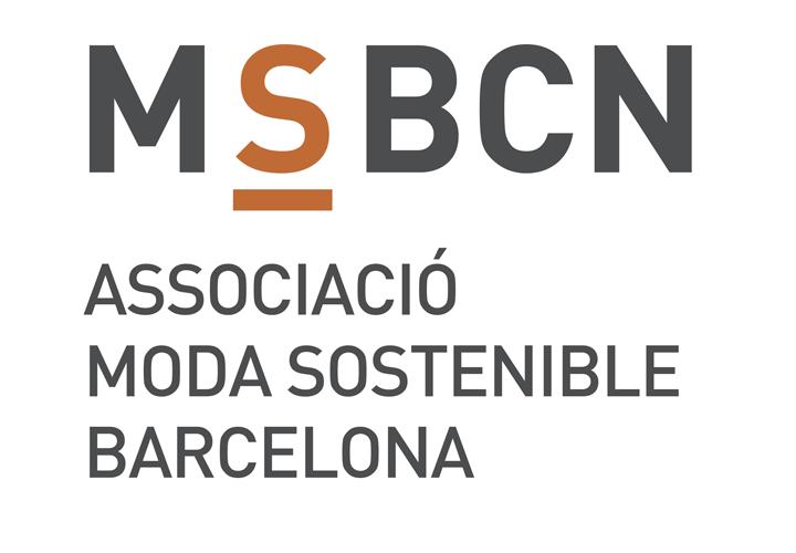 Resultat d'imatges de logotipo MSBCN